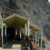 オススメ!江ノ島の岩屋への行き方で洞窟なら船が便利