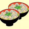 あさり味噌汁の美味しい作り方 入れるタイミングは水からお湯から?