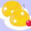 七夕ゼリーは給食の思い出NO1 基本レシピと超簡単な作り方